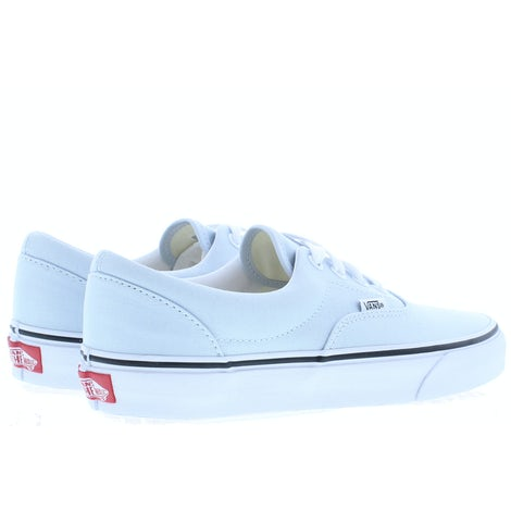VANS Classics Era ballad blue Sneakers Sneakers