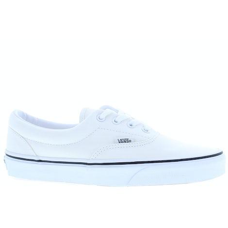 VANS Classics Era true white Sneakers Sneakers