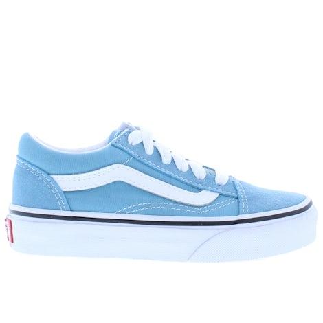 VANS Classics Old Skool delphinium blue Sneakers Sneakers