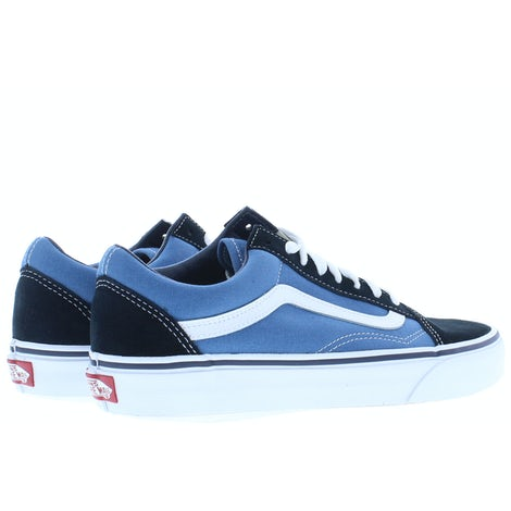 VANS Classics Old Skool navy Sneakers Sneakers