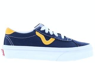 VANS Classics Vans sport comp book neon Jongensschoenen Sneakers