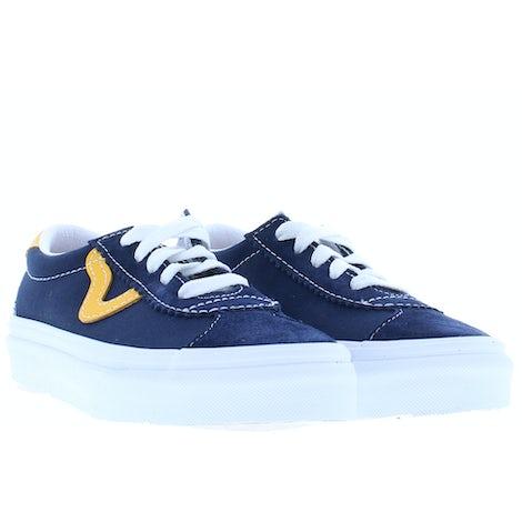 VANS Classics Vans sport comp book neon Sneakers Sneakers