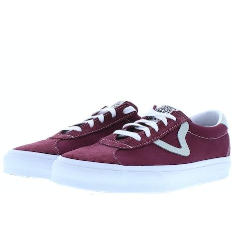 VANS Classics Vans sport grey tweed Sneakers Sneakers