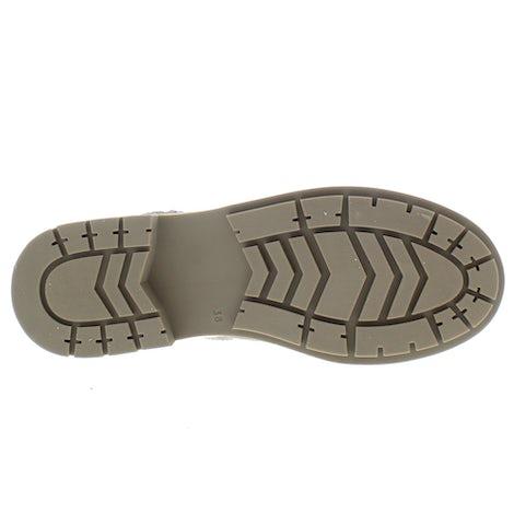 VIA VAI Alexis 57104-01 goias avola Booties Booties