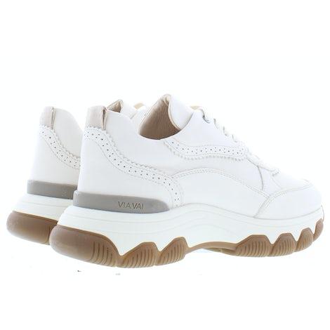 VIA VAI Coco 57062-02 helsinki mushroo Sneakers Sneakers