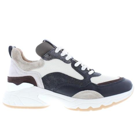 VIA VAI Zaira 57115-02 goias combi pepe Sneakers Sneakers