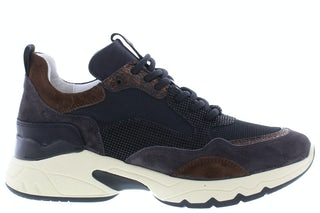Via Vai 5408055-00 lavagna Damesschoenen Sneakers