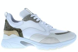 Via Vai 5408055-01 antilope Damesschoenen Sneakers