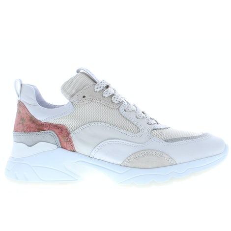 Via Vai 5408055-01 confetto Sneakers Sneakers