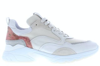 Via Vai 5408055-01 confetto Damesschoenen Sneakers