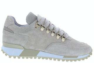 Via Vai 5412067-01 calcare Damesschoenen Sneakers
