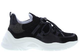 Via Vai 5501003 goias caxias ner Damesschoenen Sneakers