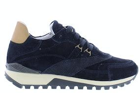 Via Vai 5503065 sirena Damesschoenen Sneakers