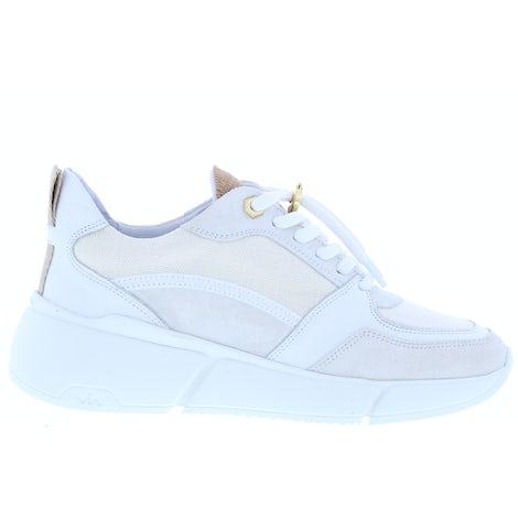 Via Vai 5601030 bianco Sneakers Sneakers