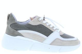 Via Vai 5601030 calcare Damesschoenen Sneakers
