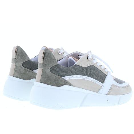 Via Vai 5601030 calcare Sneakers Sneakers