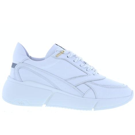 Via Vai 5603029 bianco Sneakers Sneakers