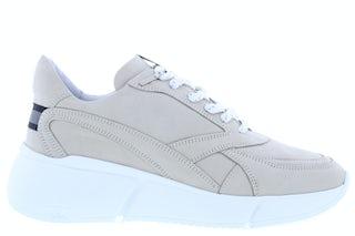 Via Vai 5603029 calcare Damesschoenen Sneakers