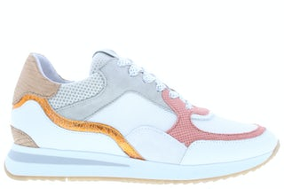 Via Vai 5607017 confetto Damesschoenen Sneakers