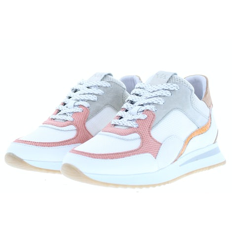 Via Vai 5607017 confetto Sneakers Sneakers