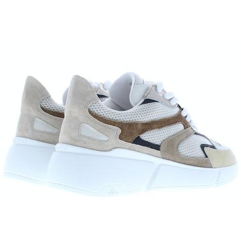 Via Vai 5613043 beige farro Sneakers Sneakers