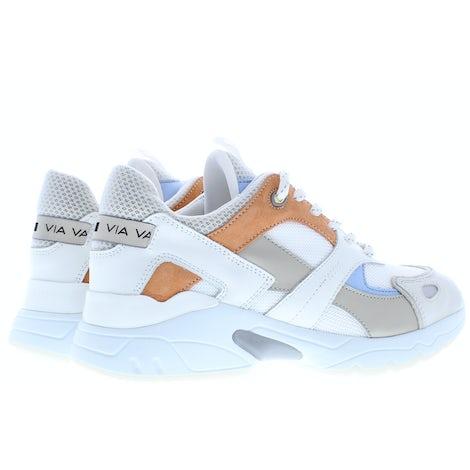 Via Vai 5619037 conchiglia Sneakers Sneakers