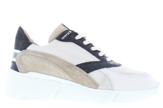 Via Vai Celina 57114-02 dragon combi bei Damesschoenen Sneakers