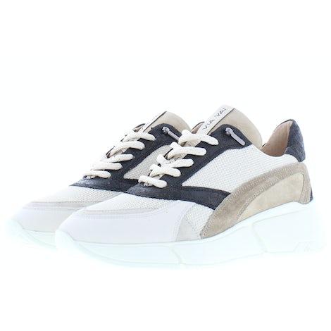 Via Vai Celina 57114-02 dragon combi bei Sneakers Sneakers