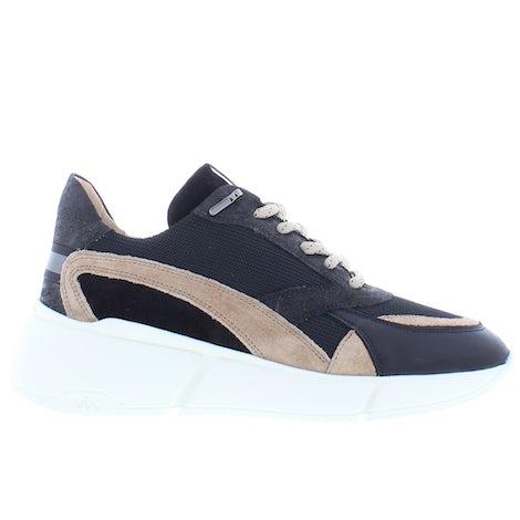 Via Vai Celina 57114-02 dragon combi ner Sneakers Sneakers