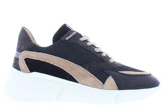 Via Vai Celina 57114-02 dragon combi ner Damesschoenen Sneakers