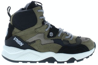 Vingino VB424004 army green 370510010 01