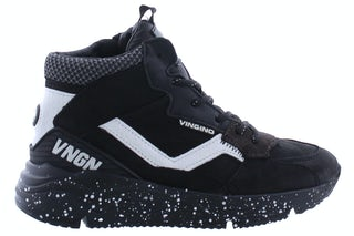 Vingino VB428011 black 370100143 01
