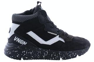 Vingino VB428011 black 370100143 01