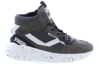 Vingino VB428011 mid grey 370120025 01