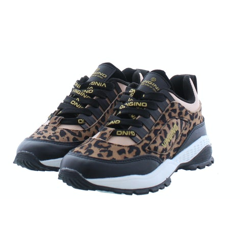 Vingino VG421015 pink sand Sneakers Sneakers