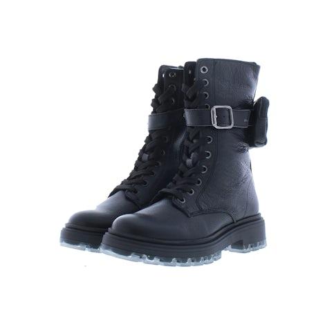 Vingino Vania 950 black Booties Booties