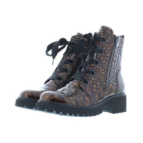 Waldlaufer 716802 H 154 216 Booties Booties