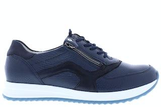 Waldlaufer 752002 H 200 194 notte Damesschoenen Sneakers