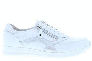 Waldlaufer 752002 H 201 663 weiss Damesschoenen Sneakers