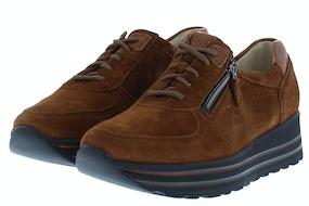 Waldlaufer 758004 207 082 Damesschoenen Sneakers