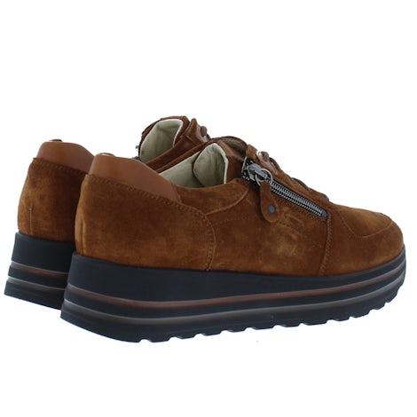 Waldlaufer 758004 207 082 Sneakers Sneakers