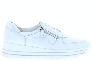 Waldlaufer 758009 H 200 150 weiss Damesschoenen Sneakers