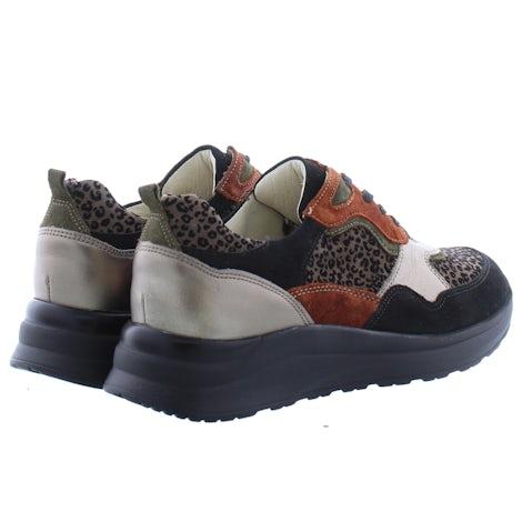 Waldlaufer 760002 500 371 Sneakers Sneakers