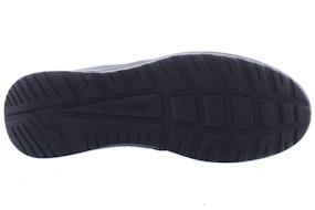 Waldlaufer 760002 500 371 Damesschoenen Sneakers