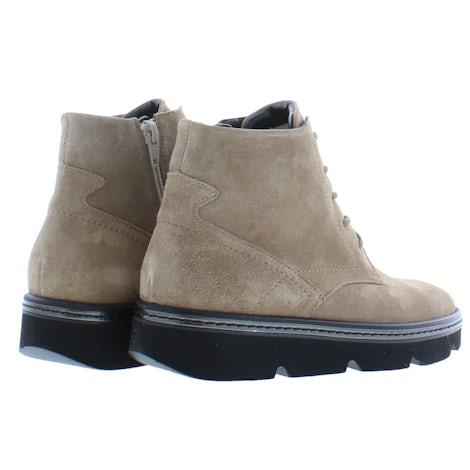 Waldlaufer 768801 H 195 230 Booties Booties