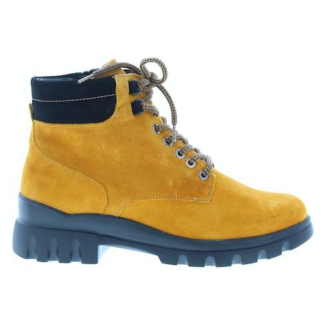 Waldlaufer 780801 201 232 Booties Booties