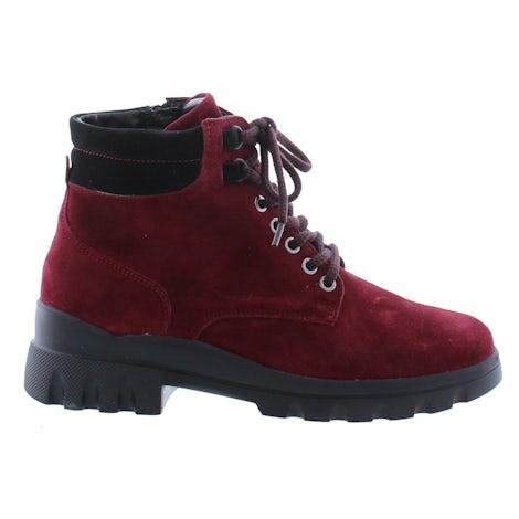 Waldlaufer 780801 201 242 Booties Booties