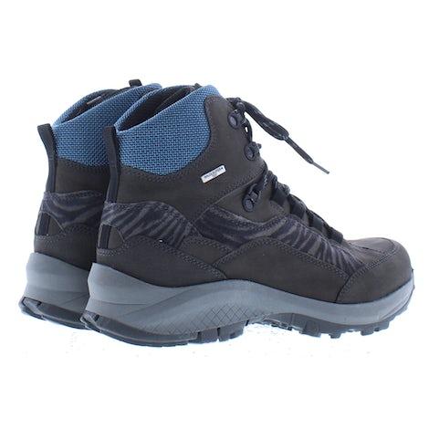 Waldlaufer 949977 H 400 052 Booties Booties