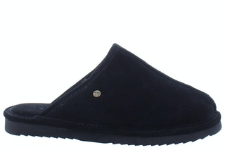 Warmbat Barron black 283100023 01