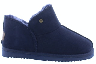 Warmbat Willow 3210 navy 180310020 01